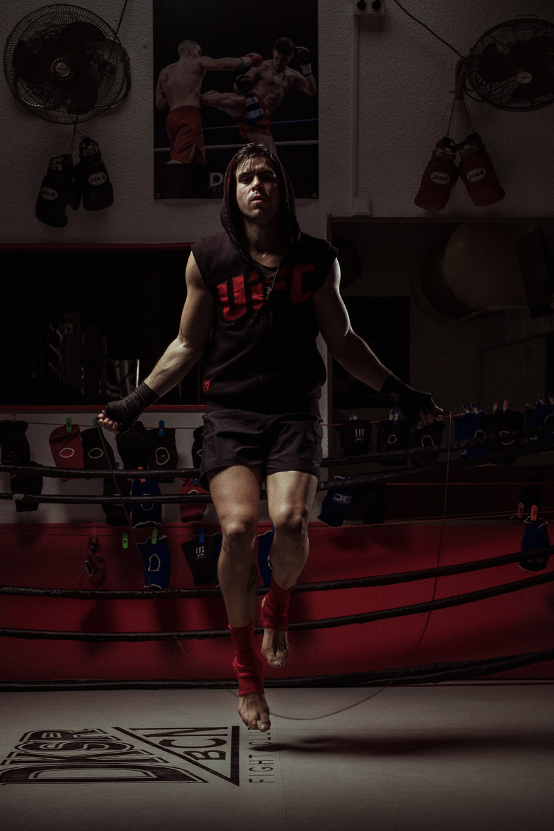 Kickboxer_Photography _MMA_Photographer_03