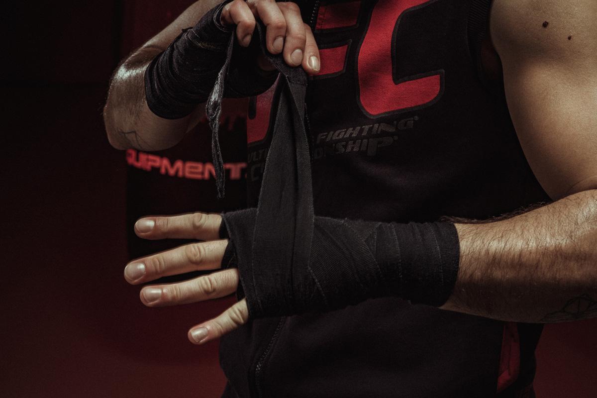 Kickboxer_Photography _MMA_Photographer_04