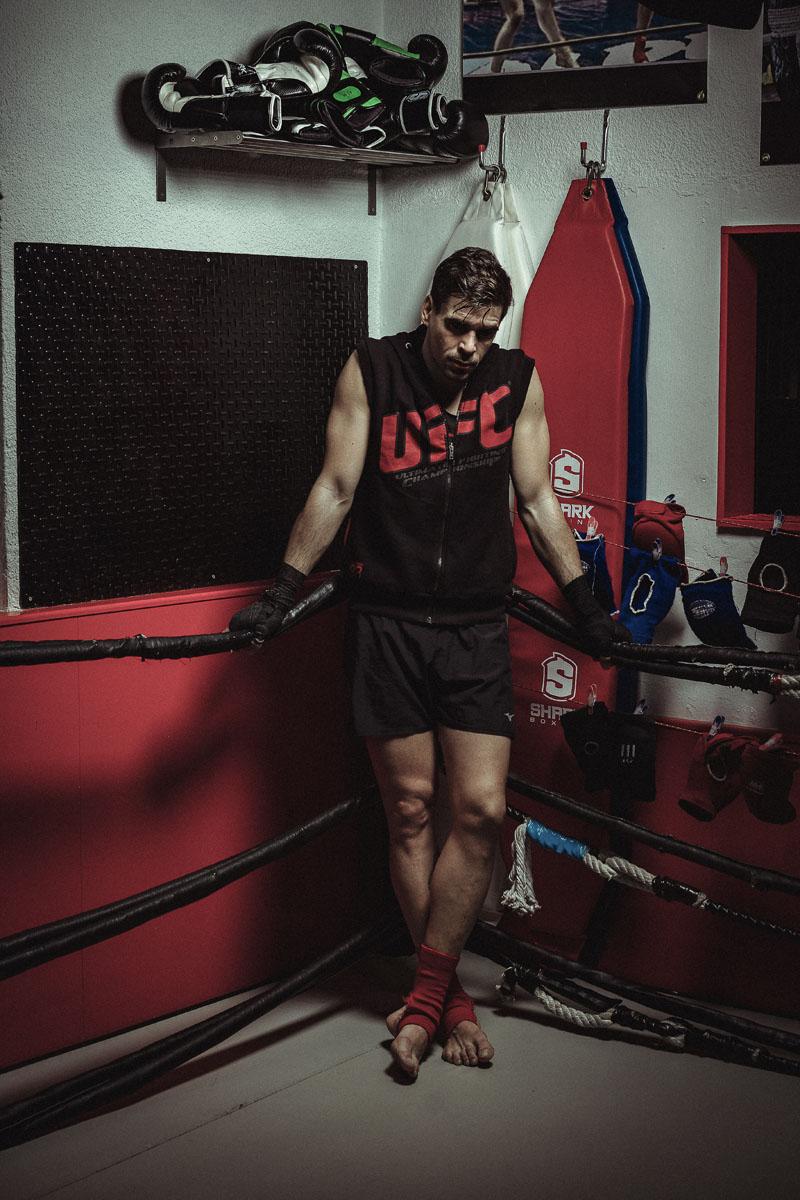 Kickboxer_Photography _MMA_Photographer_05