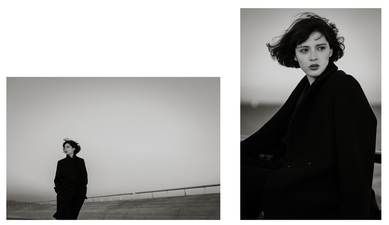 Portrait Editorial Photographer Barcelona Yuriy Ogarkov.jpg
