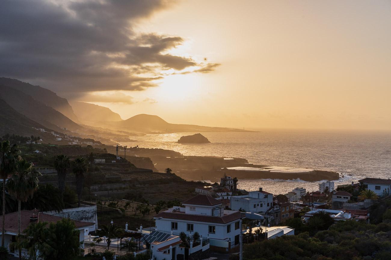 Tenerife-Sunset-032.JPG