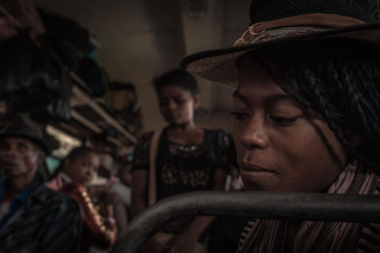 Madagascar Photo by Yuriy Ogarkov - Copyrighted-006.JPG