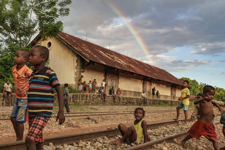 Madagascar Photo by Yuriy Ogarkov - Copyrighted-010.JPG