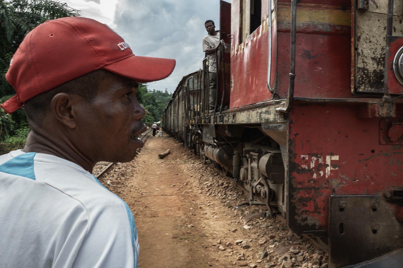 Madagascar Photo by Yuriy Ogarkov - Copyrighted-012.JPG