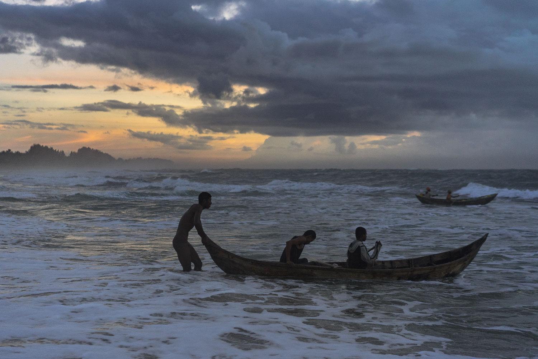 Madagascar Photo by Yuriy Ogarkov - Copyrighted-020.JPG