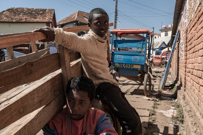 Madagascar Photo by Yuriy Ogarkov - Copyrighted-025.JPG