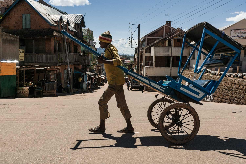 Madagascar Photo by Yuriy Ogarkov - Copyrighted-026.JPG