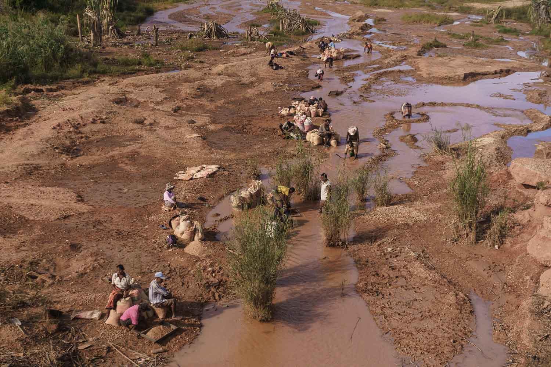 Madagascar Photo by Yuriy Ogarkov - Copyrighted-027.JPG