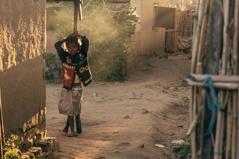 Madagascar Photo by Yuriy Ogarkov - Copyrighted-029.JPG