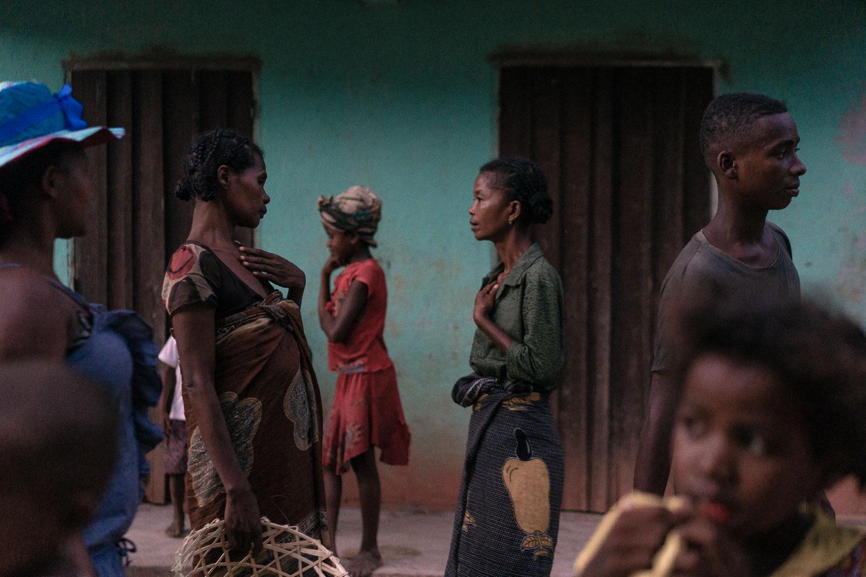 Madagascar Photo by Yuriy Ogarkov - Copyrighted-032.JPG