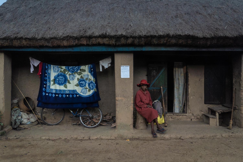 Madagascar Photo by Yuriy Ogarkov - Copyrighted-033.JPG