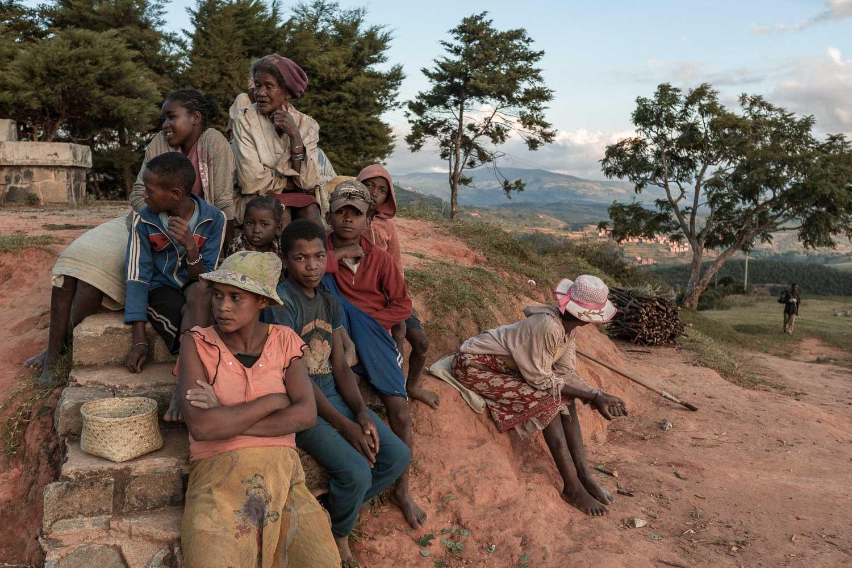 Madagascar Photo by Yuriy Ogarkov - Copyrighted-035.JPG