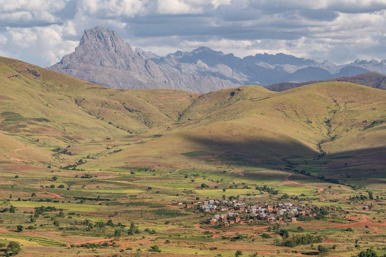 Madagascar Photo by Yuriy Ogarkov - Copyrighted-036.JPG