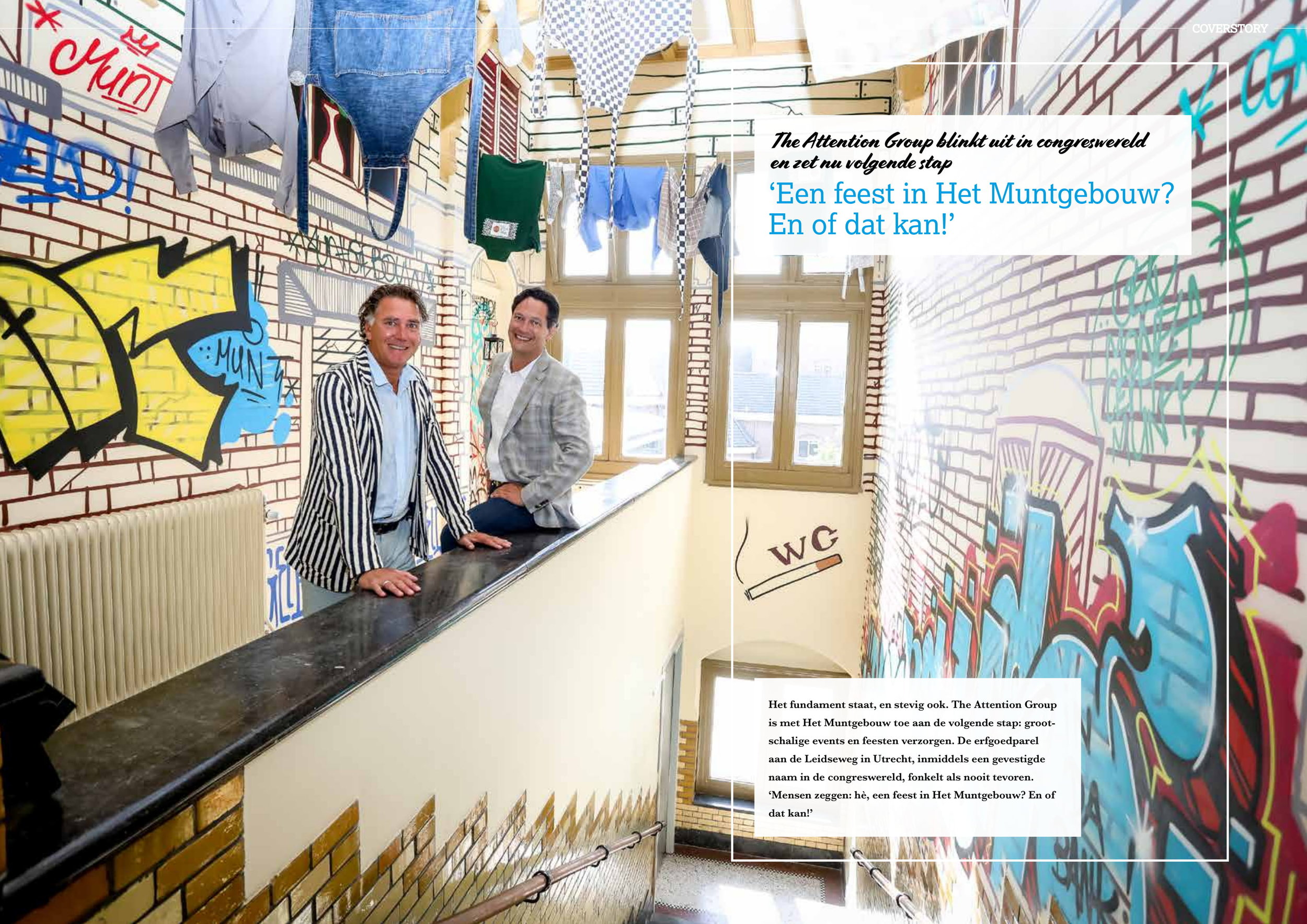 ONutrecht_herfst2018_Muntgebouw_coverstory-1.jpg