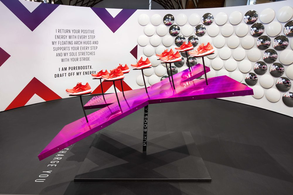 Adidas+expozice+Designblok-6.jpg