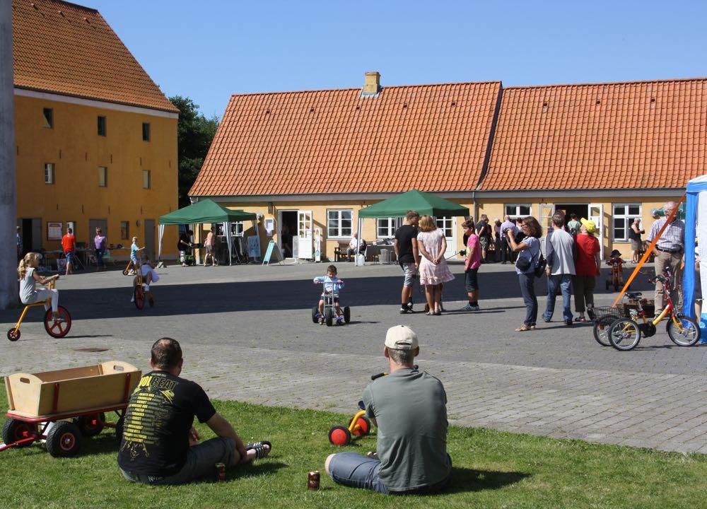 Limfjordsmarked-doverodde7.jpg