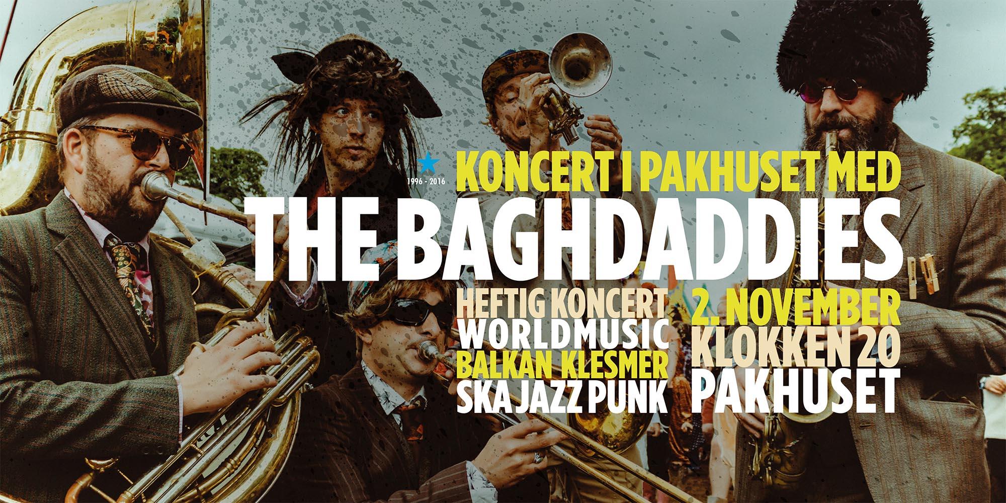 BAGHDADDIES NYHEDSMAIL 01.jpg