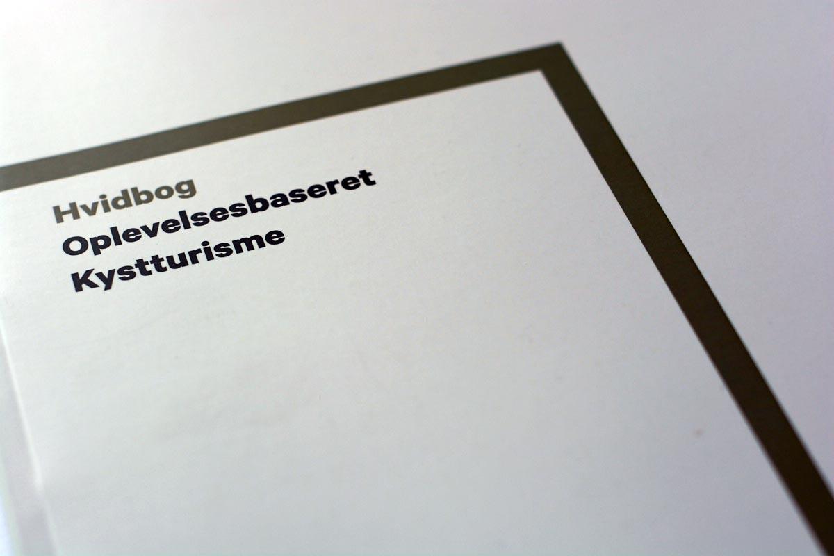 Hvidbog forside 01.jpg