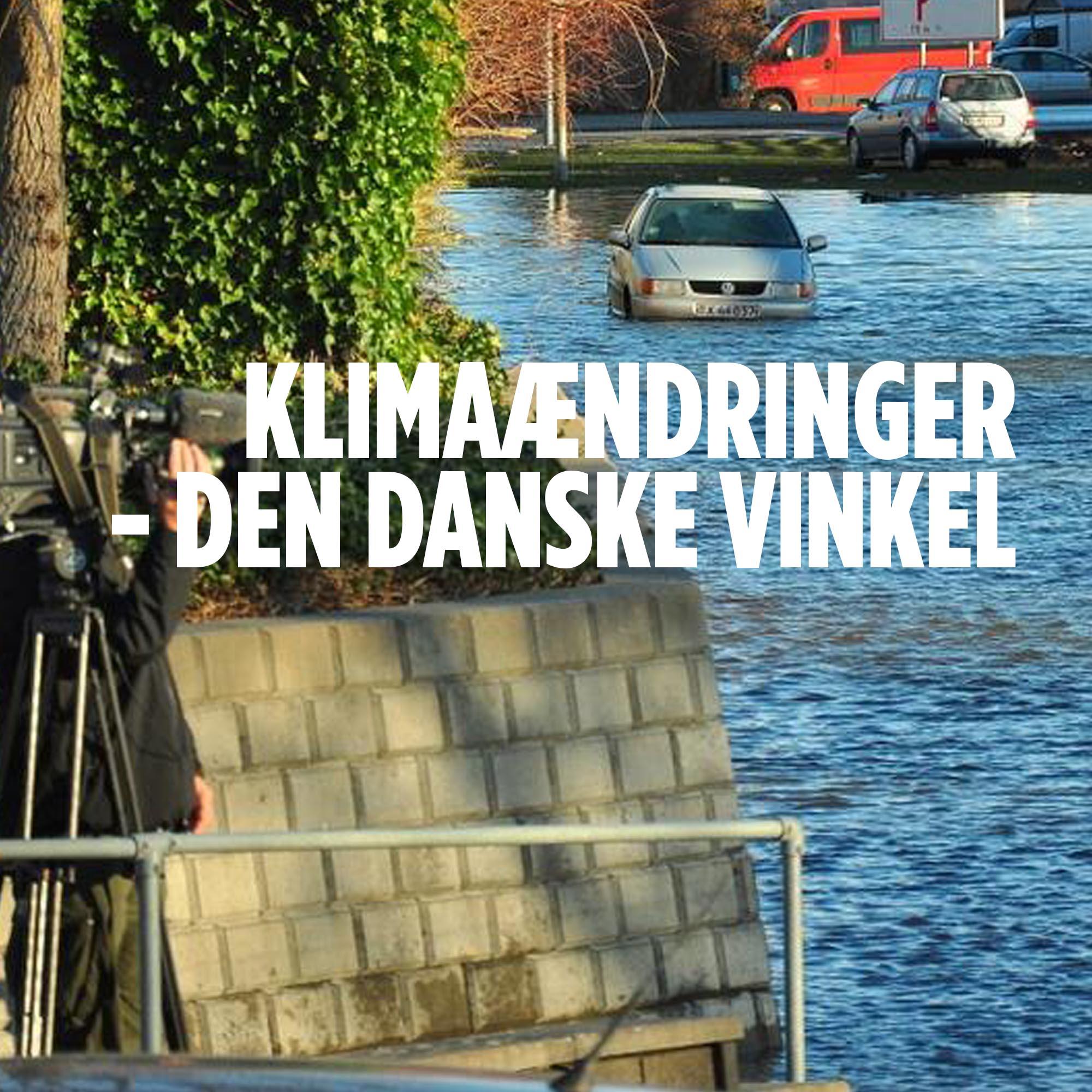 KLIMAÆNDRINGER KVADRAT KALENDER 01.jpg