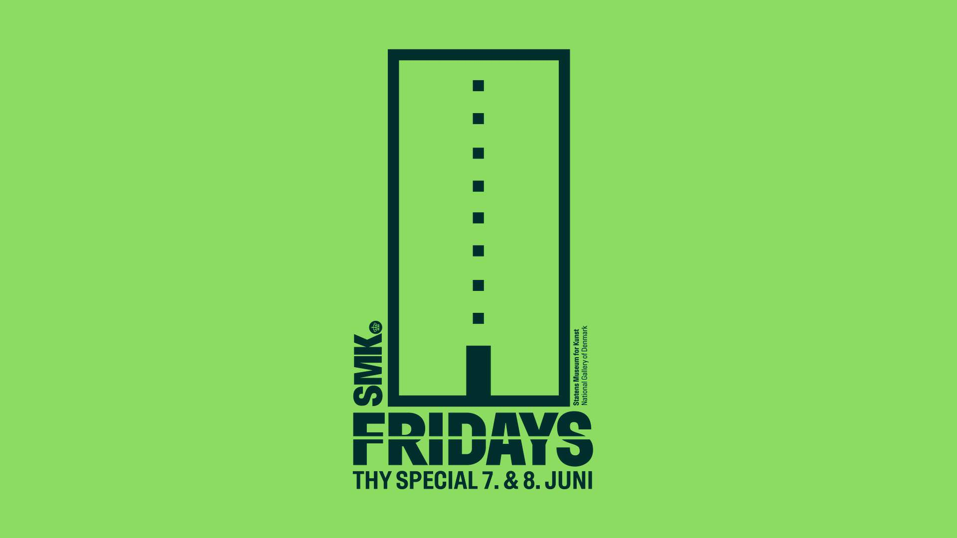 SMK Friday top.jpg