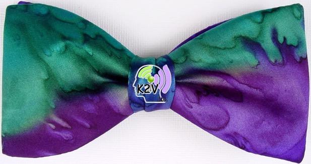 Silk_bow_tie_K2V.jpg