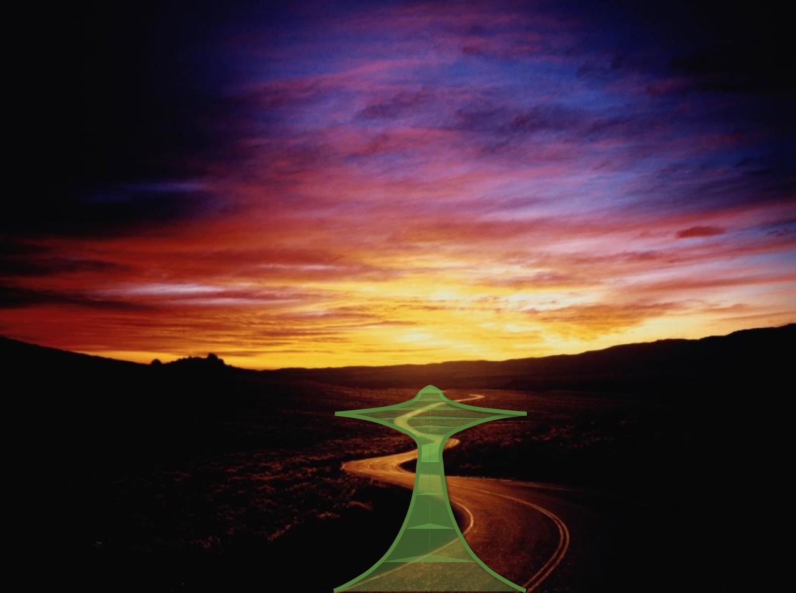 Winding road.jpeg