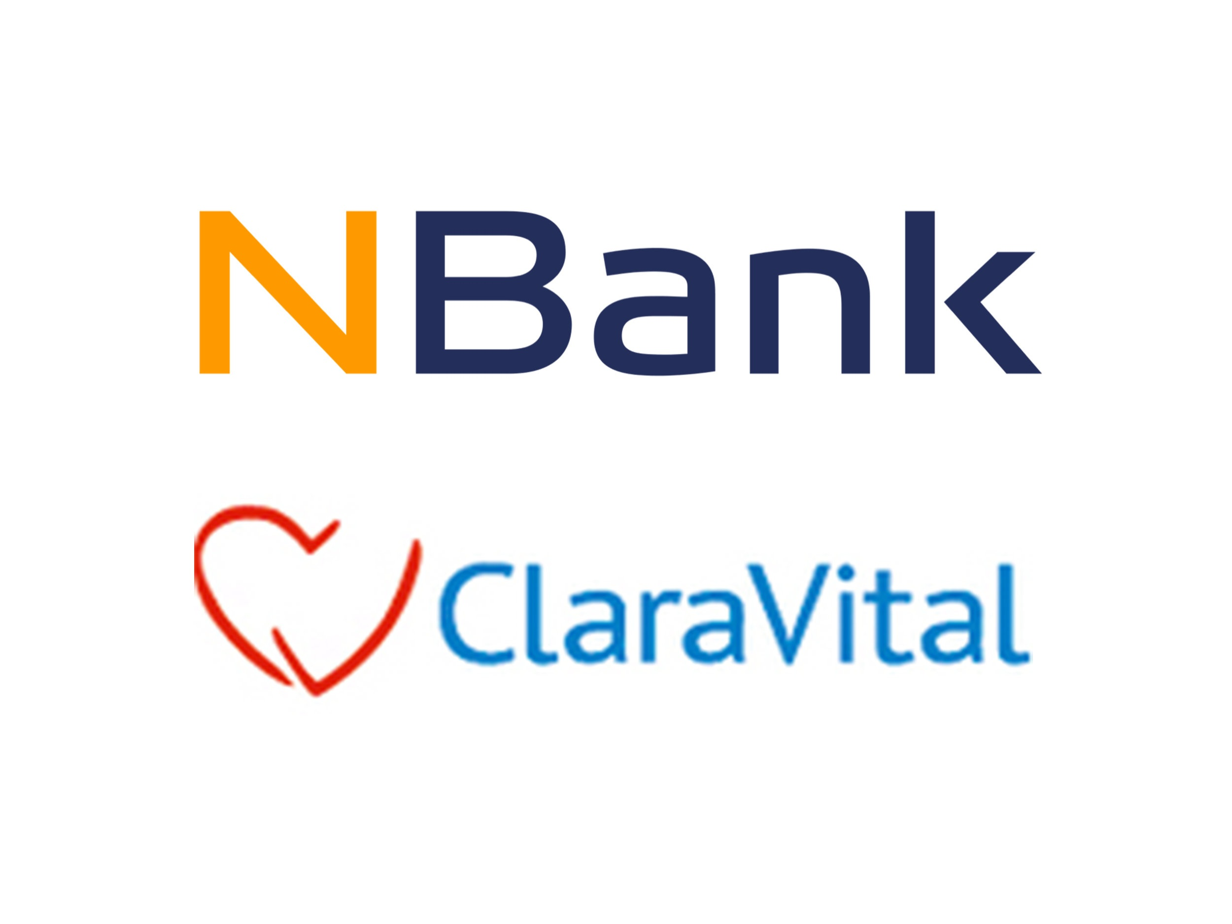 CORPORATE FINANCE SERVICE - New Times X advised the shareholders of ArvoMed, the company behind ClaraVital, in the fundraising process finalized with the investment of NKB, a subsidiary of NBank, togetehr with a Hamburg based family office