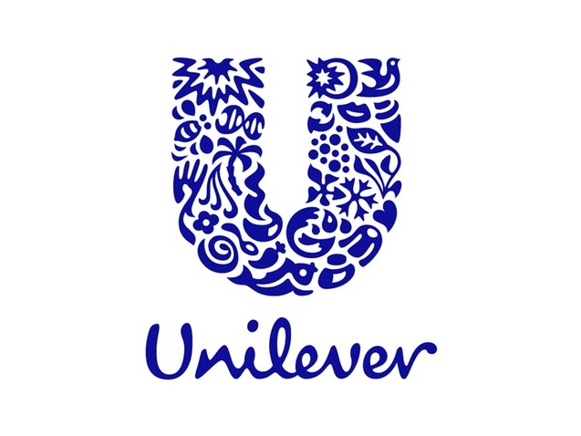 BUSINESS BUILDING AS A SERVICE - New Times X successfully supported Unilever DACH in the set up of new business activities using lean start up methods.