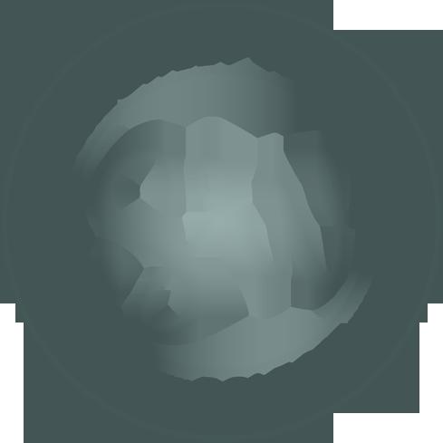 SweetWedding szablon.png