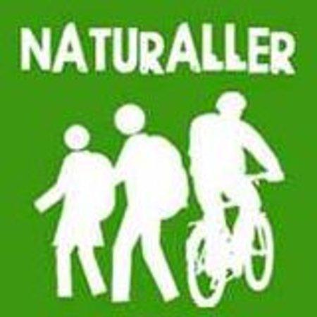 naturaller.jpg