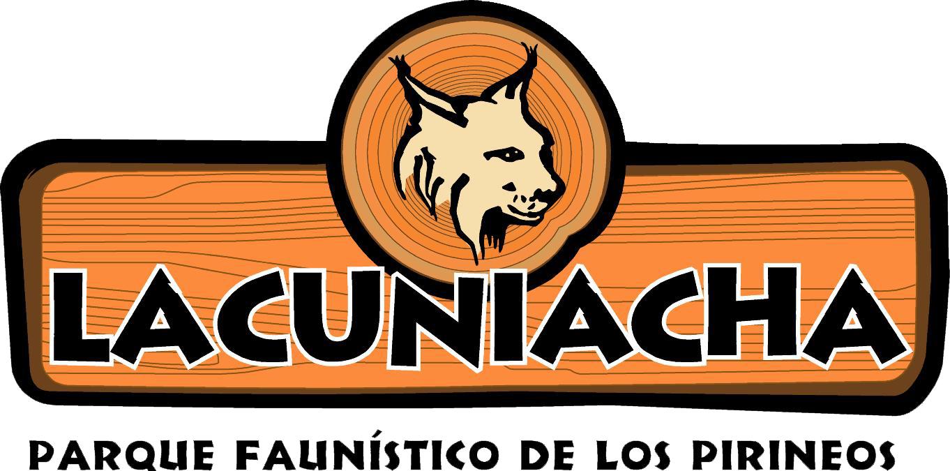 lacuniacha.jpg