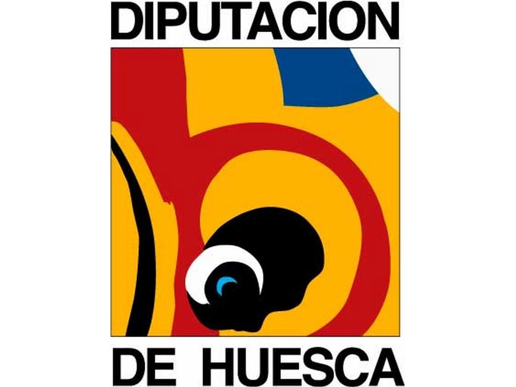 logoDPH.jpg
