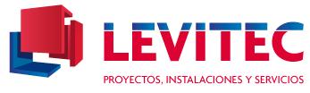 LEVITEC-proyectos-instalaciones-servicios.png