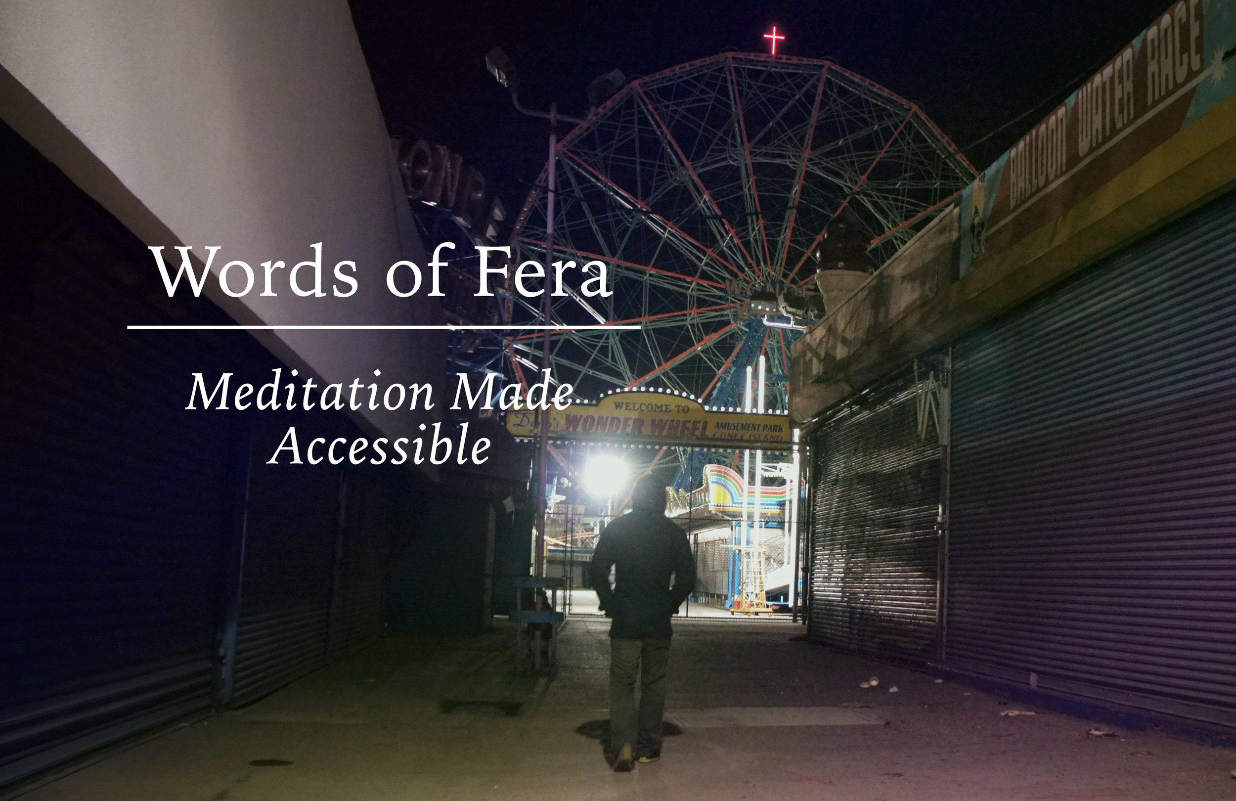 Meditation Made Accessible.jpg