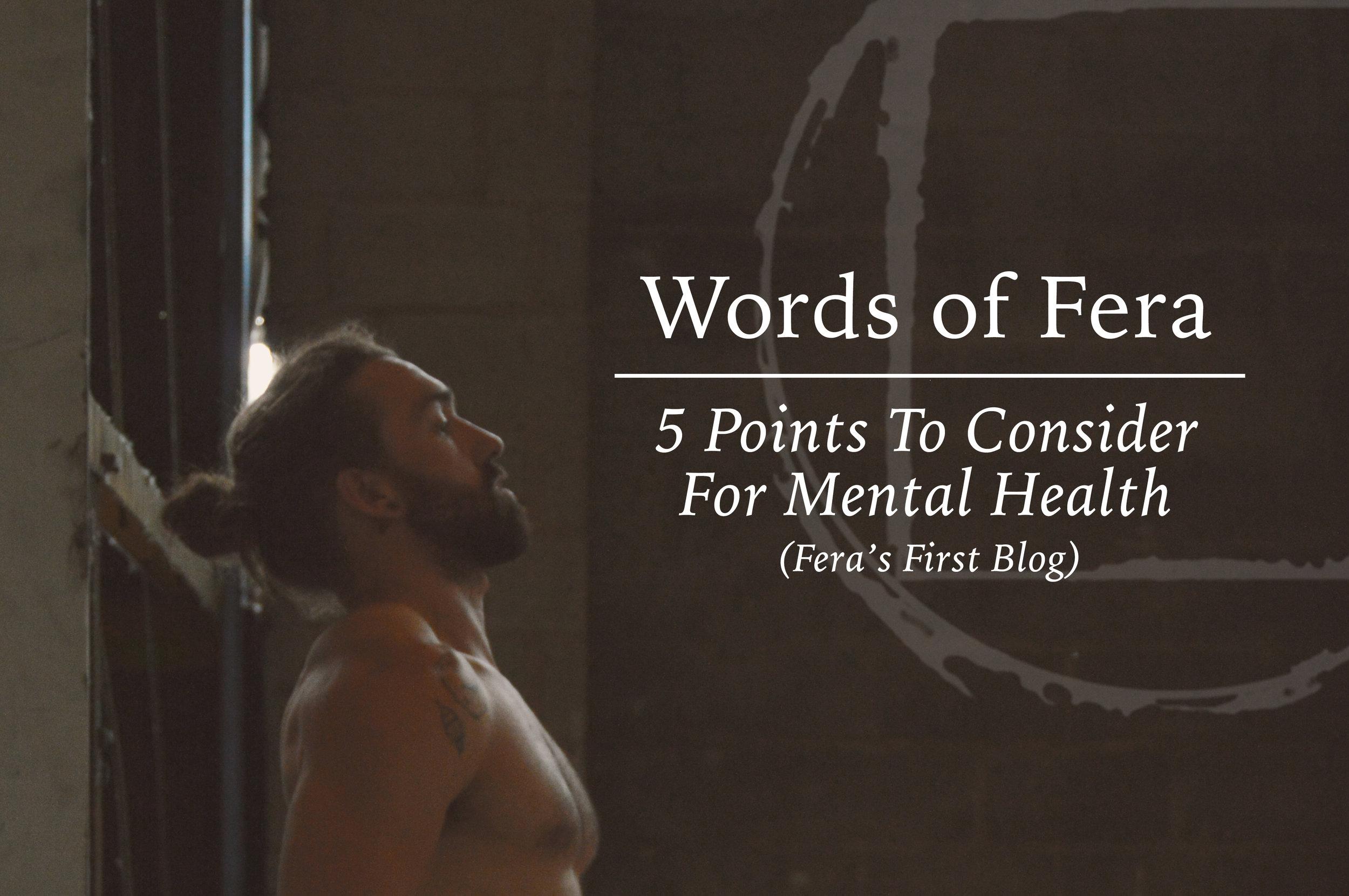 Blog Feature.jpg
