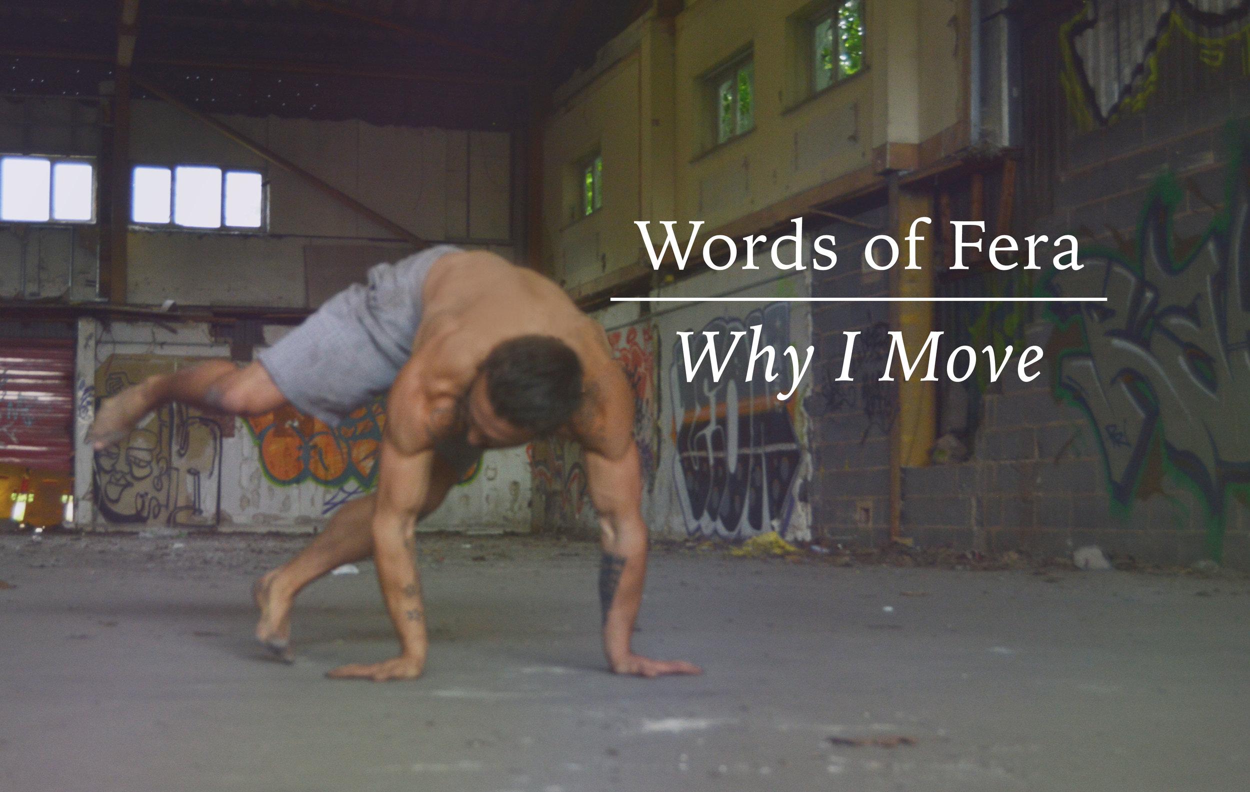Why I Move .jpg