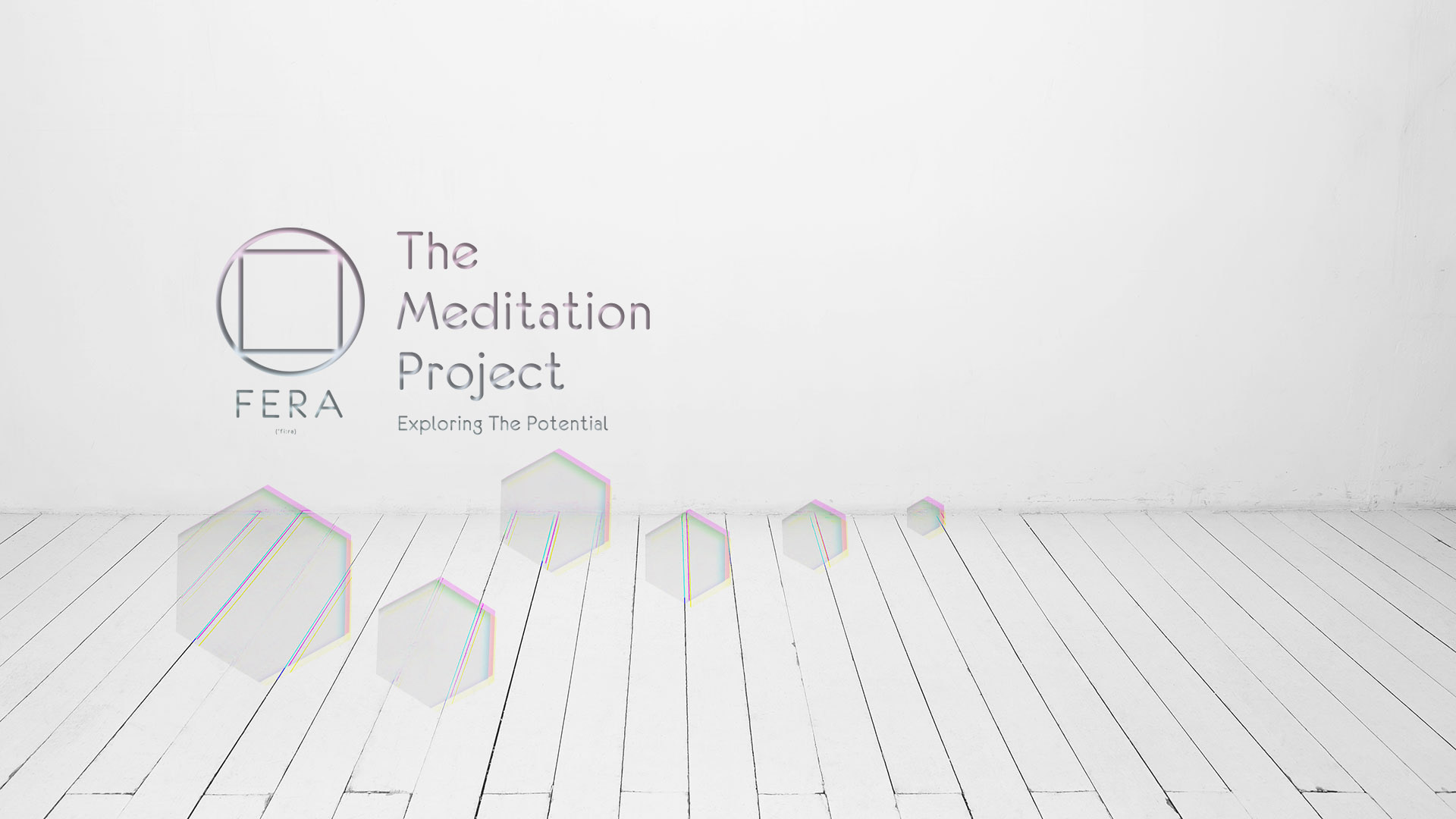 TheMeditationProject.jpg
