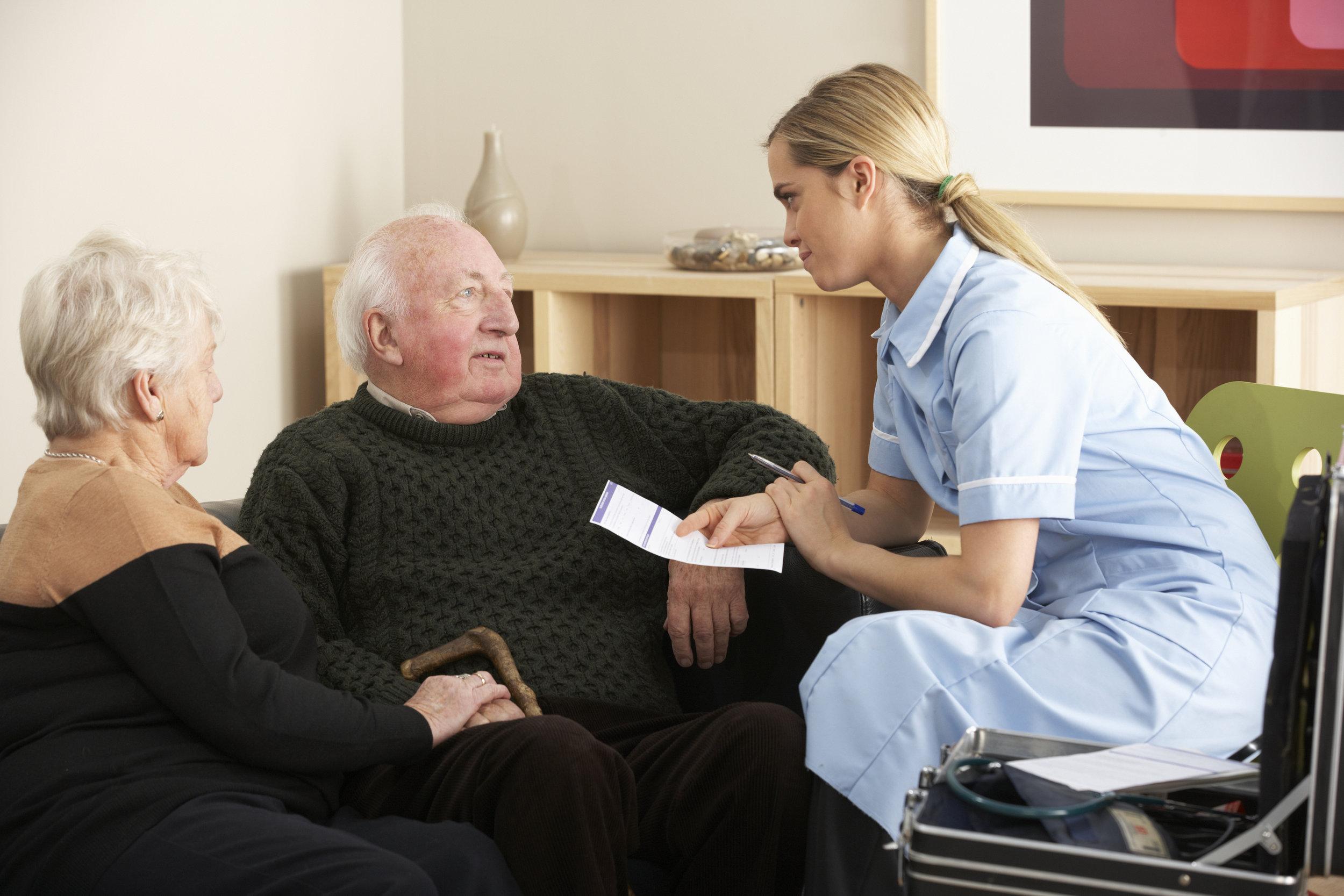 bigstock-Nurse-visiting-senior-couple-a-91345691 (1).jpg