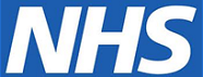 NHS Managed Lithotripsy Service