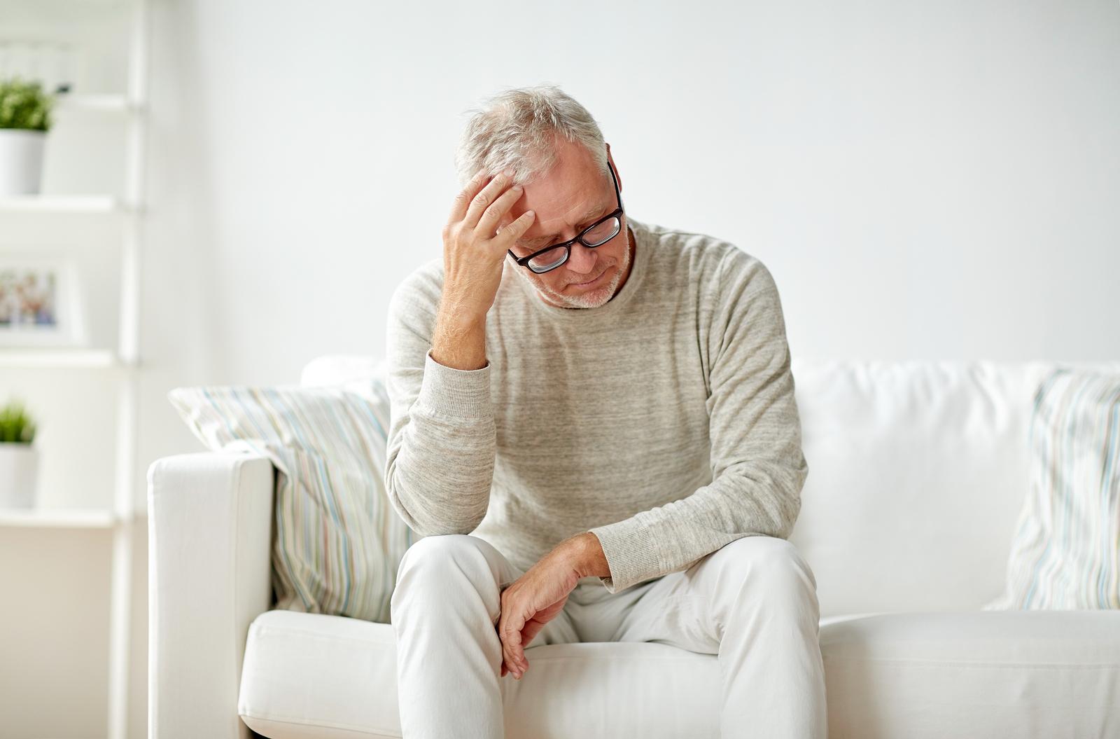 bigstock-health-pain-stress-old-age--151219655.jpg