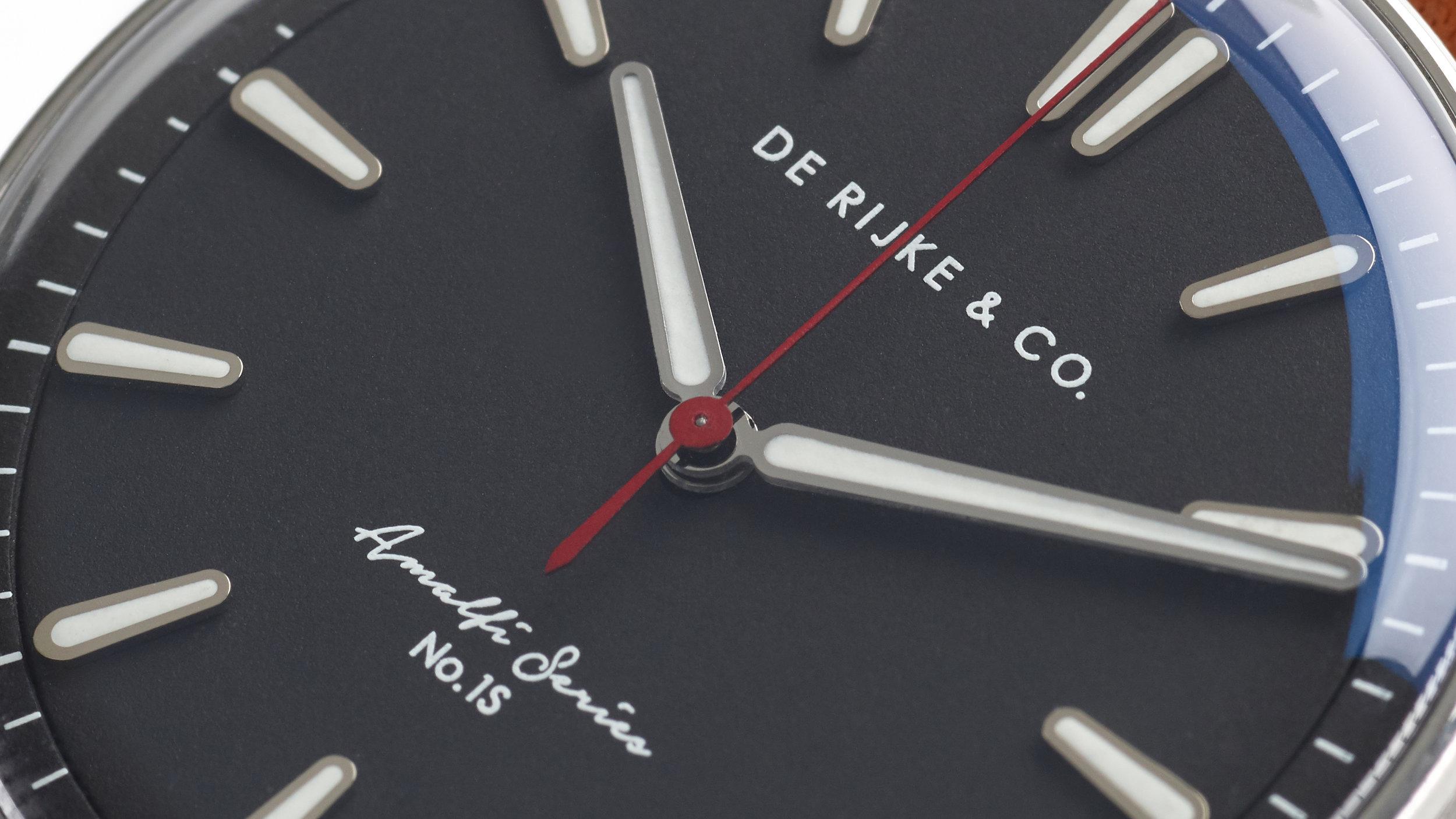 YM_De Rijke & Co Watches_Amalfi1S-Lume_006 crop.jpg