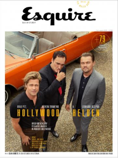 Esquire front.png