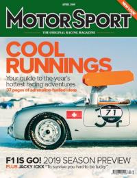 Motor_Sport_Dec_2018_cover.jpg