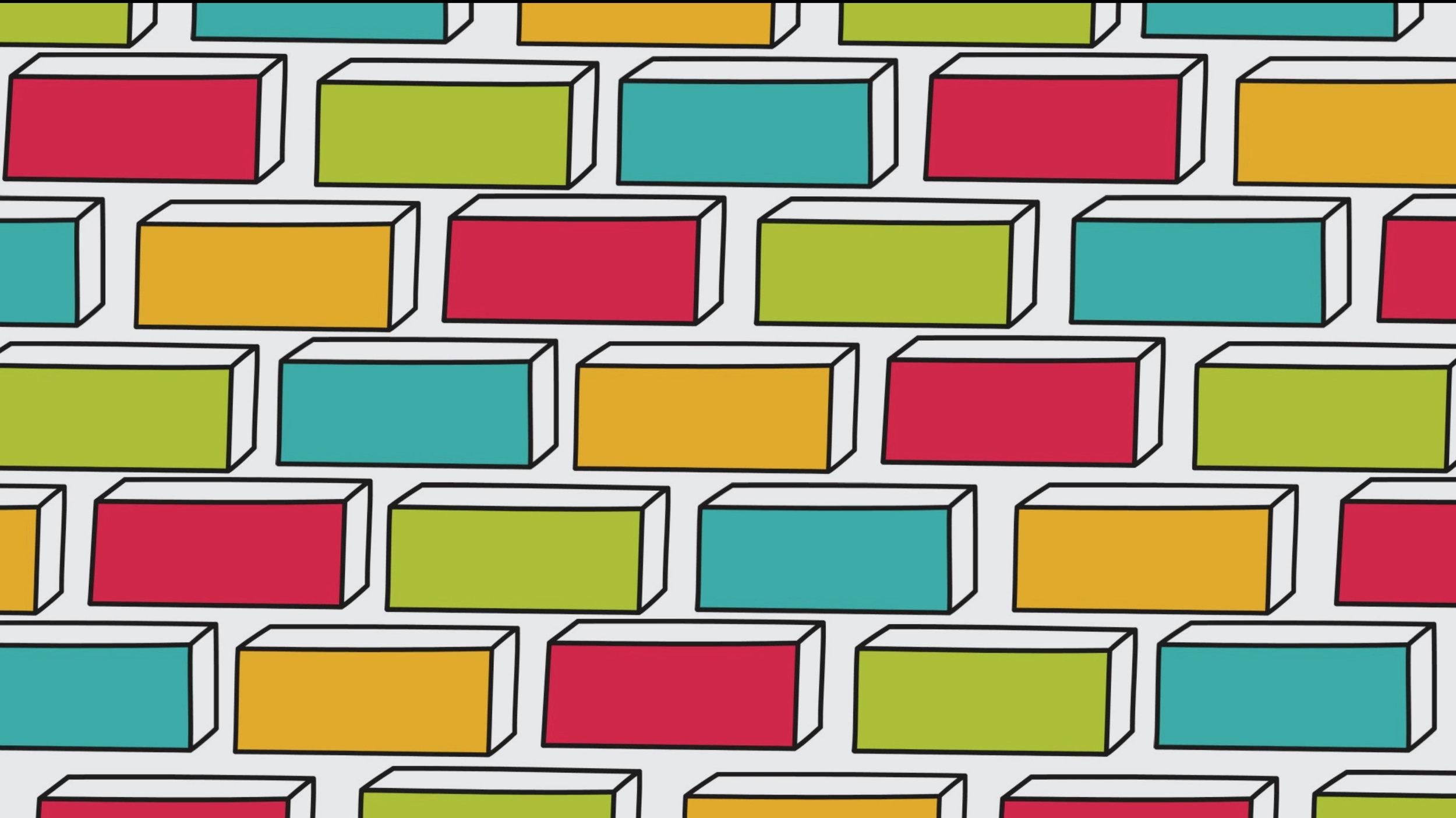 BricksScreenshot.jpg