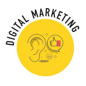 DigitalMarketing-words.jpg
