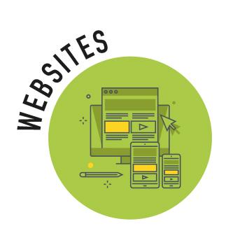 Websites-words.jpg