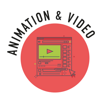 Animation-words.jpg