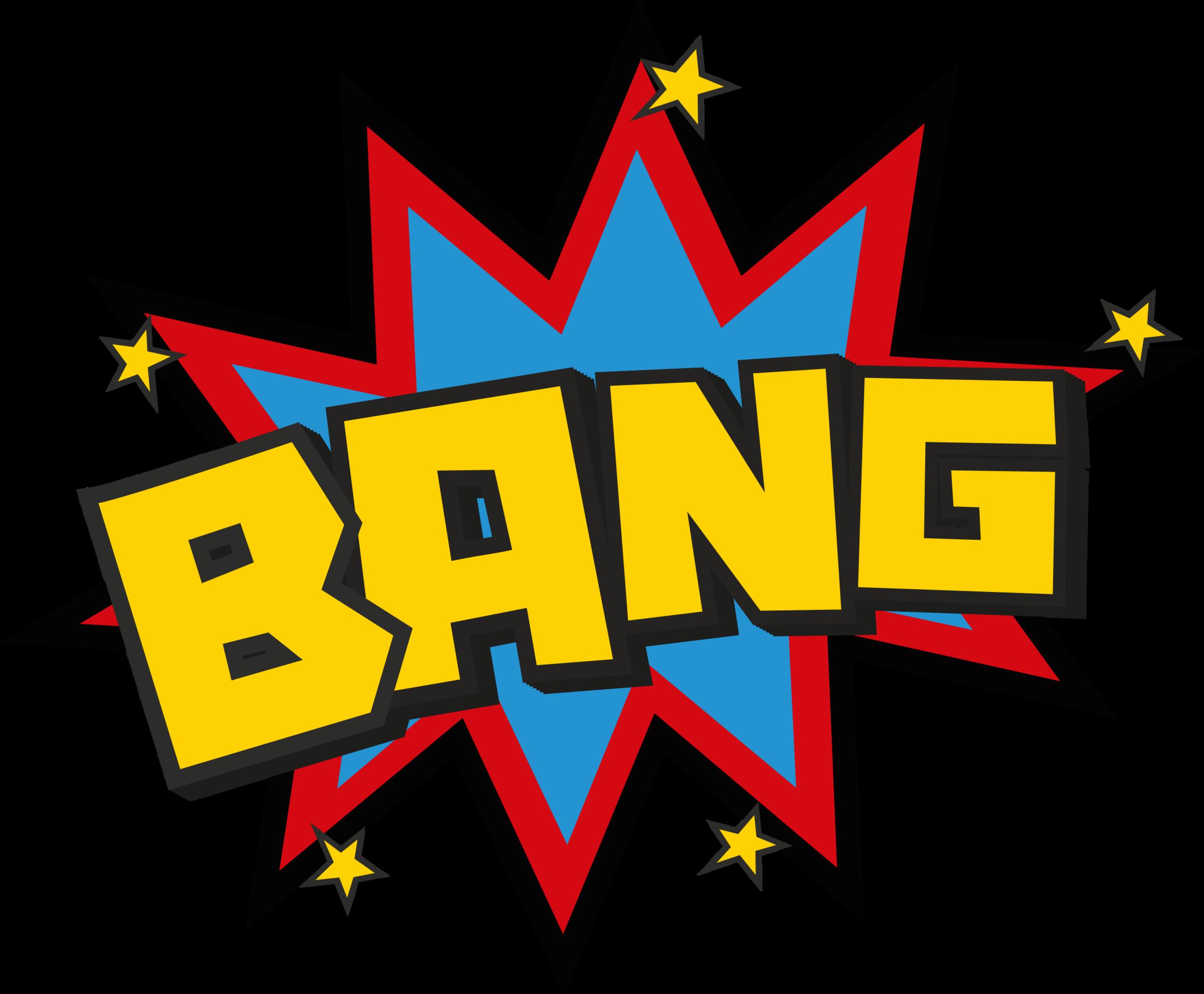Bang.png