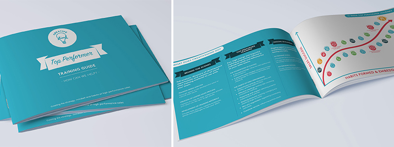 CM-brochure.jpg
