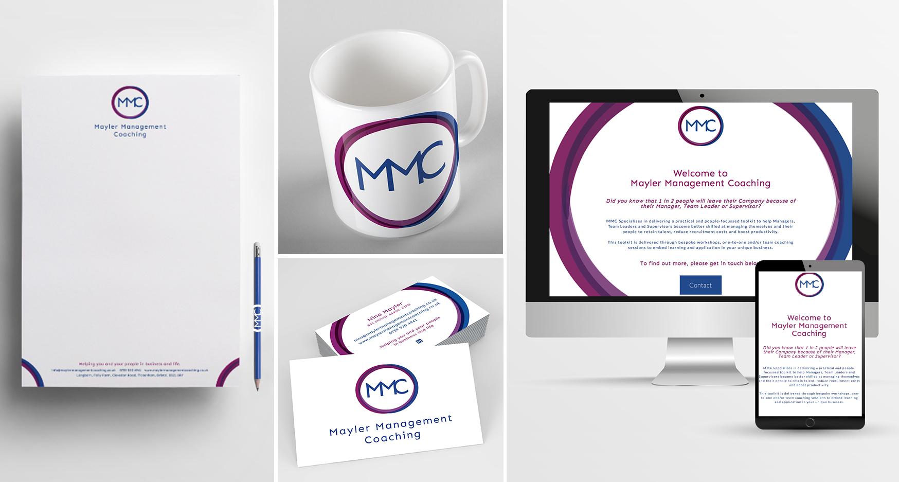 MMC Group.jpg